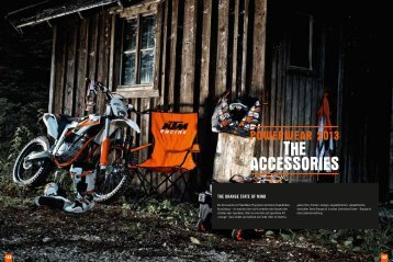 PW folder 2013 DE part3.pdf - KTM-DEALS