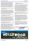 Neuankündigungen DVD & Blu-ray Disc BRD - Laser Hotline - Page 4
