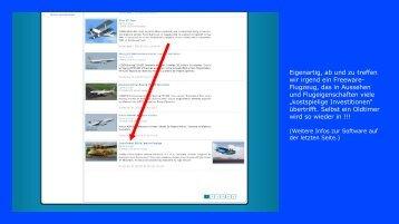 Bilder als PDF-Datei