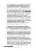 Tipps für Eigentümer von J. Viebrock, Hessen - Denkmalnetzbayern - Seite 2