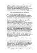 Tipps für Eigentümer von J. Viebrock, Hessen - Denkmalnetzbayern - Seite 3