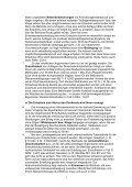 Tipps für Eigentümer von J. Viebrock, Hessen - Denkmalnetzbayern - Seite 4