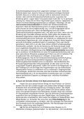 Tipps für Eigentümer von J. Viebrock, Hessen - Denkmalnetzbayern - Seite 5
