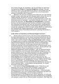Tipps für Eigentümer von J. Viebrock, Hessen - Denkmalnetzbayern - Seite 6