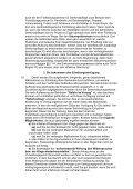 Tipps für Eigentümer von J. Viebrock, Hessen - Denkmalnetzbayern - Seite 7