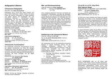 book of documents confucius pdf