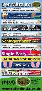 Das Stadtmagazin für Dinslaken - City-live.info - Seite 7