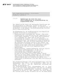 bewilligungsantrag zur wiederansiedlung.pdf - Karch