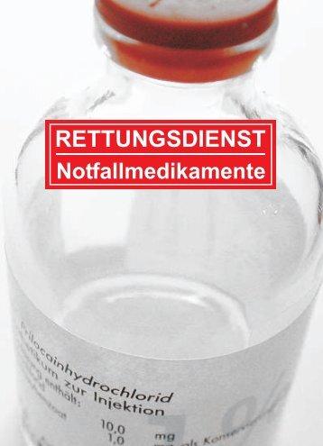 RETTUNGSDIENST - Bak-24.de