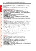 RETTUNGSDIENST - Bak-24.de - Seite 4