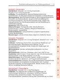 RETTUNGSDIENST - Bak-24.de - Seite 5