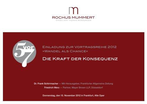 Einladung (ca. 555 KB) - Rochus Mummert