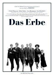 PDF (1 mb) - Arsenal Filmverleih
