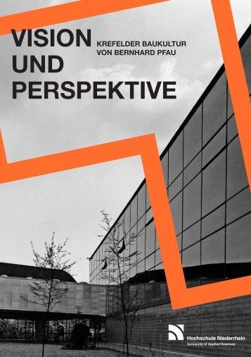 Begleitheft - Kompetenzzentrum Social Design - Hochschule ...