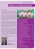 zur Leseprobe - Patricio Travel - Seite 3