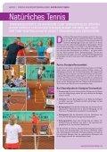 zur Leseprobe - Patricio Travel - Seite 4