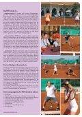 zur Leseprobe - Patricio Travel - Seite 5
