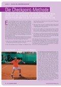 zur Leseprobe - Patricio Travel - Seite 6