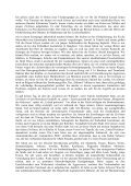 Tripolis, schönes, geliebtes Land - Freiheit für Slobodan Milosevic - Page 2