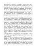 Tripolis, schönes, geliebtes Land - Freiheit für Slobodan Milosevic - Page 5