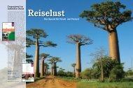 Special Reiselust 1 (PDF) - Wir machen Werbung