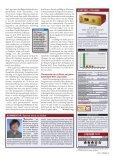 Schweiz Rot Gold - Page 4