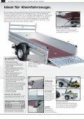 Baumaschinen- und Kommunaltransporter - Seite 4