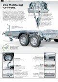 Baumaschinen- und Kommunaltransporter - Seite 6