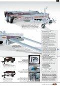 Baumaschinen- und Kommunaltransporter - Seite 7