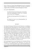 Zur Wirksamkeit einer Auffangklausel in einer ... - Page 2