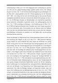 Zur Wirksamkeit einer Auffangklausel in einer ... - Page 3