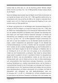 Zur Wirksamkeit einer Auffangklausel in einer ... - Page 4