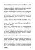 Zur Wirksamkeit einer Auffangklausel in einer ... - Page 5