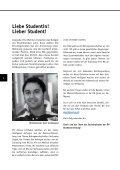 Studentische Wohngemeinschaften - ein Leitfaden - Österreichische ... - Seite 5