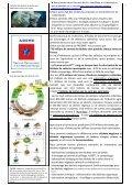 Télécharger la réponse de l'école Maximilien Robespierre à Villejuif - Page 2