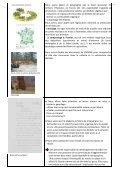 Télécharger la réponse de l'école Maximilien Robespierre à Villejuif - Page 4