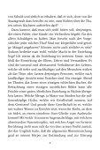 Old Surehand III - Librito - Seite 5