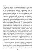 Old Surehand III - Librito - Seite 6