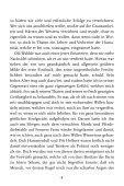 Old Surehand III - Librito - Seite 7