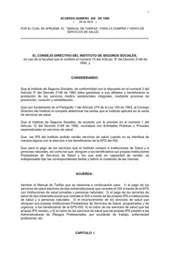 MANUAL ISS 2000 ACUE209M.pdf - Clínica Somer