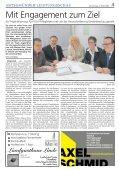 Abtsgmuender Leistungsschau - Schwäbische Post - Seite 4