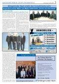 Abtsgmuender Leistungsschau - Schwäbische Post - Seite 5