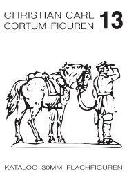 Katalog 2013.indb - Carl Zinnfiguren