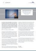 ABD Wohnbau Broschüre - ABD Wohnbau GmbH - Seite 4