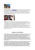 Zusammenstellen eines Curriculum - länderspezifisch anpaßbar - Seite 2