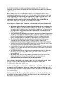 Zusammenstellen eines Curriculum - länderspezifisch anpaßbar - Seite 3