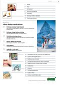 «Hochsaison für Viren» - pharmaSuisse - Seite 5