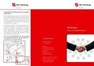 IDC Barmag Flyer (PDF, 408 kb)