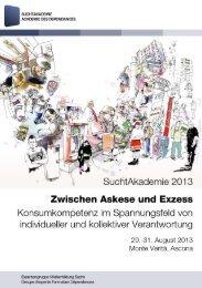 Untitled - Sucht Schweiz