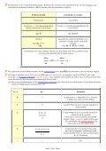 5.3.3 Gleichgewichtskonzentration von atomaren Fehlstellen in ... - Seite 2